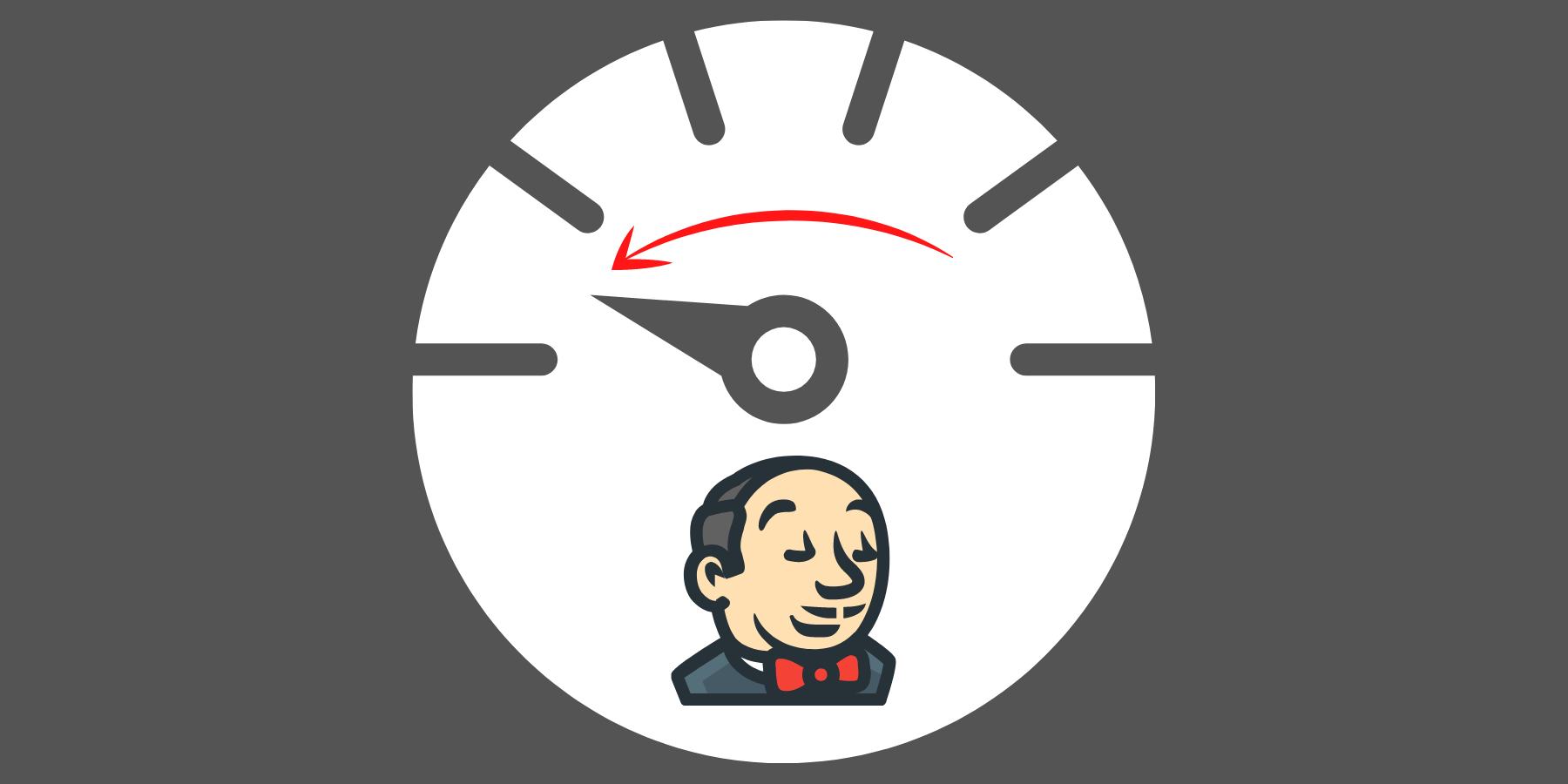 Does Jenkins Scale? Nope! Here's 4 Reasons Why.