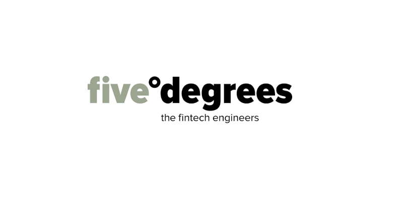 Customer Spotlight: five°degrees does Fintech with ProGet